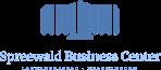 SBC_Logo@0,2x