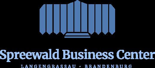 SBC_Logo@0,7x